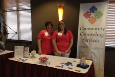 SDAAPP Fall Conference 9-13