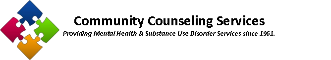 Community Counseling Services - Providing personal counseling to South Dakota for over 50 years.